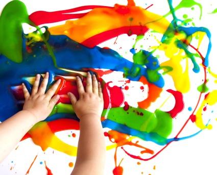 painting services dubai